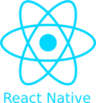 React Native Development Services Company | Mobile App Development Services  | Codeplus Infotech